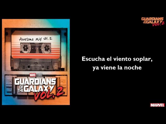 Fleetwood Mac - The Chain (Sub. Español) (Guardianes de la Galaxia Vol. 2)