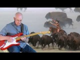 Dances with wolves - John Barry - cover by Dave Monk