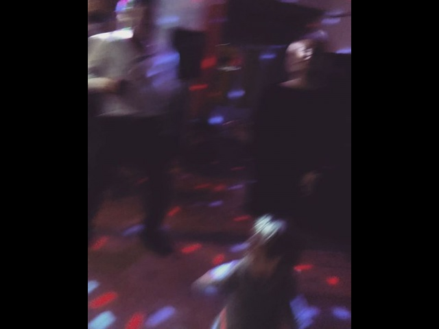 Emma_tthompson video