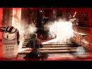 RETURN OF THE MEMES! | STAR WARS BATTLEFRONT 2 FUNNY MOMENTS