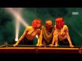 Танцы: Dima Bonchinche и Юля Косьмина (Элджей - Ультрафиолетовая Лампа) (сезон 4, серия 17) ...