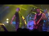 Петля Пристрастия - Серая Радуга (live in Minsk - 21.10.17)