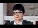 Женщины против мужчин у кого крепче плечо Татьяна Сухарева в проекте Люди Росс...