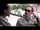 Gad Elmaleh   10 minutes in America   Gad Elmaleh Spectacles