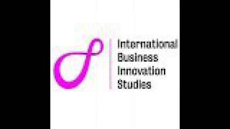 Университет Inholland - International Business Innovation Studies