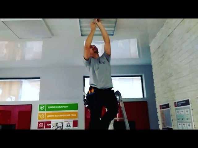 Smart.electrick video