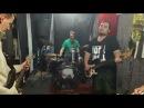 Тест Люшера - Питер Пен (репетиция)