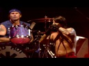 Red Hot Chili Peppers - Cant Stop LIVE Slane Castle Ultra HD
