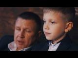 Самый молодой в шансоне - ГЕОРГИЙ СУХАЧЁВ vs. СЕРГЕЙ -