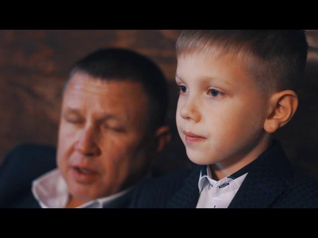 Самый молодой в шансоне - ГЕОРГИЙ СУХАЧЁВ vs. СЕРГЕЙ - Лучшие друзья 18