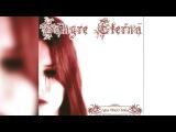 Sangre Eterna - Eternal Sleep (20082017, ПЕРЕИЗДАНИЕ)