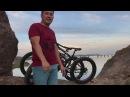 Обзор fat bike kapchagay