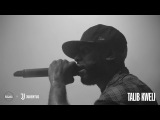 Hip Hop Talib Kweli Boiler Room New York x Juventus Live Set
