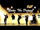 龍雅 -Ryoga- Enter The Dragon Official Dance Practice