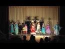 Группа Белая королева спектакль Спящая красавица II состав