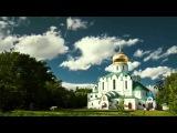 Magna Canta Russia
