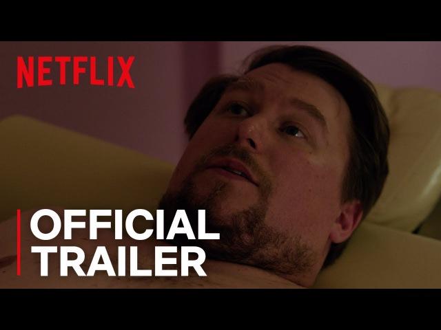 Трейлер второго сезона сериала Easy от Netflix.