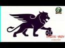 ЦСКА ПАМИР 2-1 Истиклол CSKA PAMIR 2-1 ISTIKLOL / 1- тайм