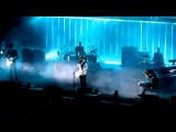 60fps - Radiohead- 2012-07-10 - Nimes - FullMulticamHQ-Audio - High Frame Rate Interpolation