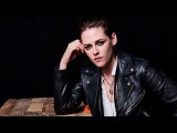 Kristen Stewart Responds to Donald J. Trump's 2012 Tweets He Was Really Obsessed With Me