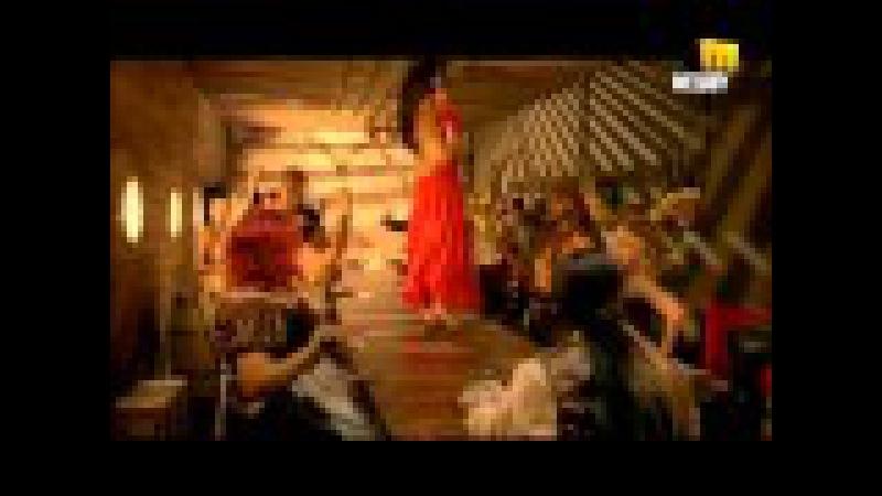 Nelly Makdessi - Ya Dada - نيللي مقدسي - يا دادا