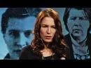 Программа Битва экстрасенсов 18 сезон 7 выпуск — смотреть онлайн видео, бесплат ...