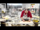 Как приготовить настоящие манты рецепт от шеф-повара / Илья Лазерсон / среднеази ...