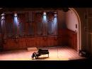 Дмитрий Маслеев - Чайковский - Танец феи драже из балета Щелкунчик