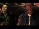 Chella H x Rico Recklezz - GANG