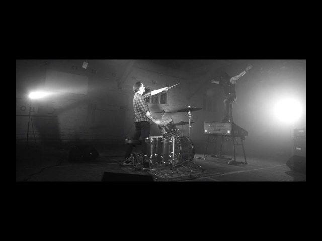 Osaka Rising - Coming Home (OFFICIAL VIDEO)