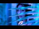 BORIS ZHIVAGO Lady of My Fantasy HQ Sound 4K Ultra HD Lyrics