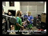 Soulfly - No Hope = No Fear &amp Time for Living (Studio Rehearsal 1998)