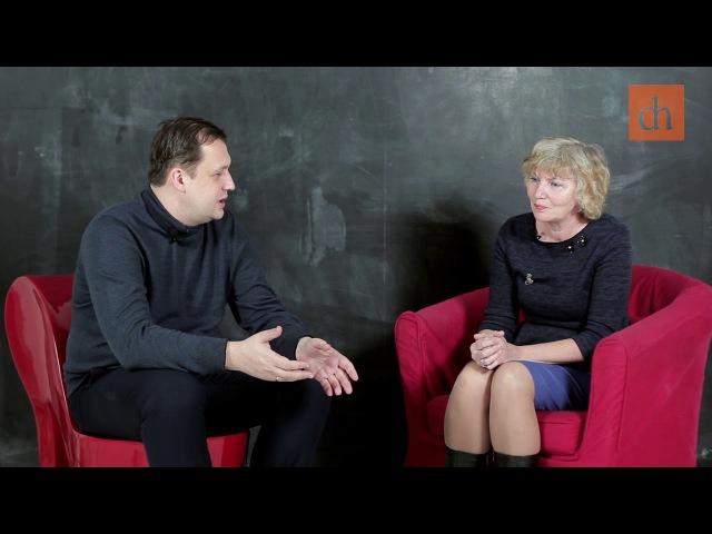 Марк Антоний и Октавиан Август: борьба за наследство Цезаря • Татьяна Кудрявцева