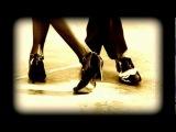 Electrotango - El Sonido de la Milonga - Campo - ( BajoFondo Tango Club )