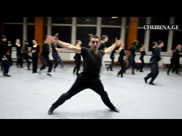 """✔ ,,სუხიშვილები""""–ს ახალი თაობა - ,,ჯუთა"""" New Generation Of Sukhishvili Сухишвили 22.02.2017"""
