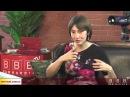 Елена Тарарина Как отдохнуть душой и телом советы психолога