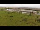 Бийск в зоне риска экологической опасности Будни 22 08 17г Бийское телевидение