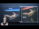 Unboxing B.A.P 8th Japanese Single Album Honeymoon Limited A Normal Edition