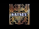 The Great Gatsby OST - 21. Gatsby Believed in the Green Light - Craig Armstrong Tobey Maguire