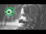 Nancy Sinatra - Bang Bang Romulus Feat  Yssry Remix