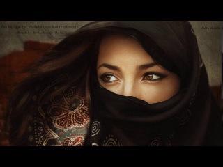 Mashallah - Mezdeke Belly Dance Music