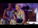 No Doubt - Simple Kind of Life, Magic's in the makeup and Excuse me Mr. (Rock in Rio USA)