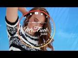 Luca Debonaire &amp Kiki Doll - I Gotta Know (Original Club Mix)