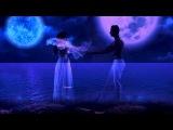 Magic Night - Vassilis Saleas