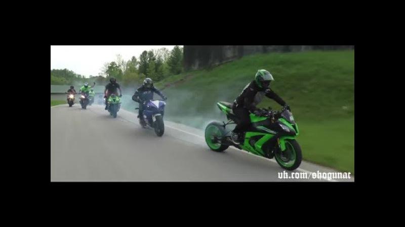 MOTO VINE COMPILATION | 2