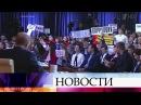 Владимир Путин: Глава «Роснефти» Игорь Сечин мог бы и прийти в суд на слушание дела А.Улюкаева.