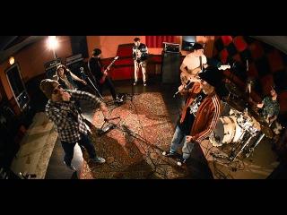 South Band feat. MC Fame - Blackout