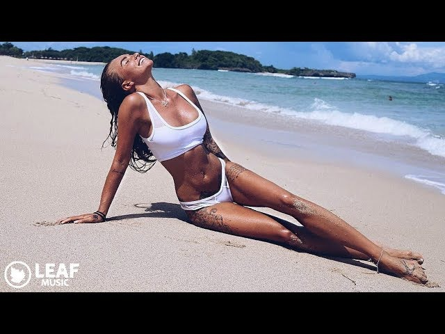 Special Beautiful Drop G Mix 2017 - Best Of Deep House Sessions Music 2017 Chill Out Mix by Drop G