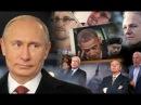 NAJINTELIGENTNIJI RUS ZAPREPASTIO ISTINOM Rotšildi drže obe sile u šaci sukob
