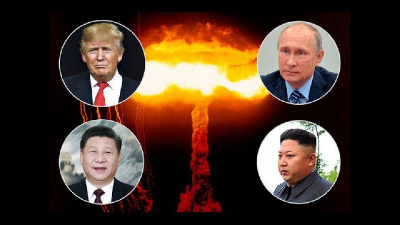 Proročanstvo o budućnosti RUSIJE I SVETA koje svako treba da zna MOJ BALKAN